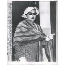 1902 Press Photo Mrs. James A. O' Toole - RSC73279