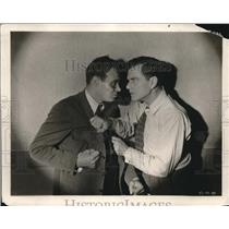 1931 Press Photo
