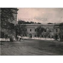 1920 Press Photo Ehre, Germany