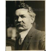1914 Press Photo  Weueturmen Alexander