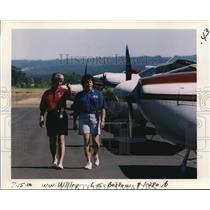 2000 Press Photo Judy Willey - ora95414
