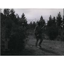 1944 Press Photo Air Shows - spx03673