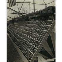 1909 Press Photo Spokane Interstate Fair - spx10089