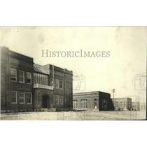 1932 Press Photo William G. Wilcox Boys Trades School at Tuskegee Institute