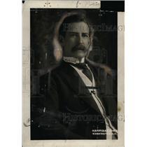 1912 Press Photo Senator Claude A. Swanson - neo02813