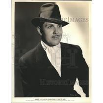 1934 Press Photo Actor Ken Taylor - sbx03417