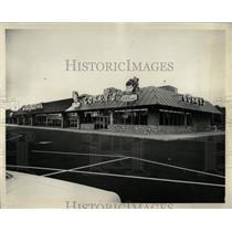 1968 Press Photo One Walgreen's largest Drugstores - RRW66613