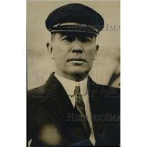 1912 Press Photo Henry H. Timken Bearing Manufacturer - RRW82845