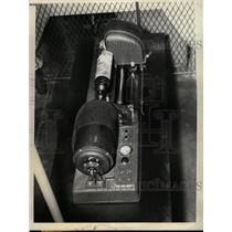 Press Photo Wirephoto Pictures Transmitted - RRX64999
