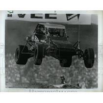 1985 Press Photo Santa Fe Speedway - RRW62725