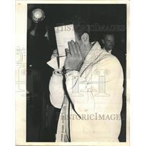 1963 Press Photo James Kilpacky Narcotics Smuggler Gang - RRW49427
