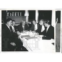 1959 Press Photo American Games - RRW51915