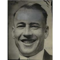 1918 Press Photo Jim Bagby - cvb59046