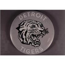 Press Photo pin Detroit Tigers - RRW71037