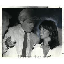 1980 Press Photo - cvb13237