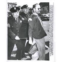 1960 Press Photo House Committee Un-American Activities - RRW39381