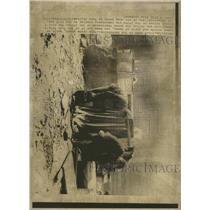 1976 Press Photo The Great Depression - RRX94447