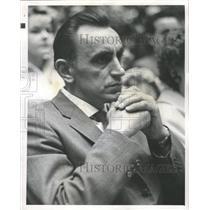1962 Press Photo Solemnity America Citizens Accession - RRW50009