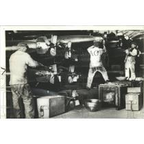 1939 Press Photo British Factory Armament Torque - RRX82693