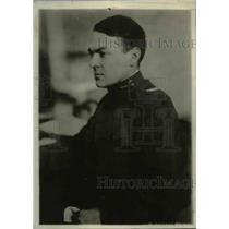 1918 Press Photo Col. Hugh S. Johnson Deputy Provost Marshal General - nem49162