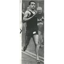 1936 Press Photo fuigr Beccali Italy - RRQ15833