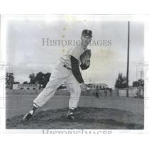 Hershel Freeman of Boston Red Sox, American Baseball player. - RRQ68425