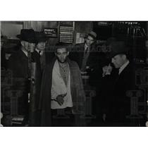 1938 Press Photo Leopold Murder Case Victim Chicago - RRW06601