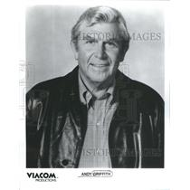 Press Pohto Andy Samuel Griffith American actor Director