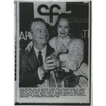 1969 Press Photo National Cystic Fibrosis Research Foun - RRW27877