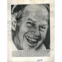 1978 Press Photo Communist Past Alger Hiss New York US District court Civil