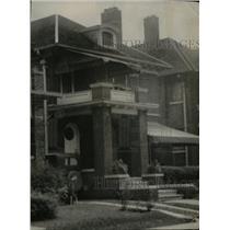 1929 Press Photo 2060 TaylorAvenue - RRW81465