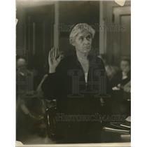 1926 Press Photo - nex08697