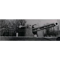1937 Press Photo Army Great Britain National Defense - RRX43789
