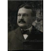 1920 Press Photo Senator Truman H Newberry - RRX46219