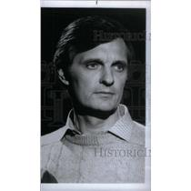 1980 Press Photo Actor Alan Alda - RRX47353