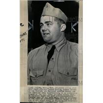 1943 Press Photo Golfer Lawson Little American Amateur - RRW73415