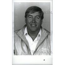 1990 Press Photo Piston Suhr Brendan - RRX38833