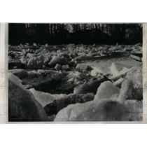 1958 Press Photo Wabash Indiana - RRW64319