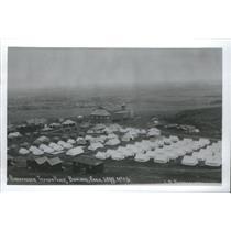 1899 Press Photo Chautaugua park & auditorium - RSC86807