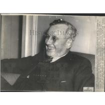 1920 Press Photo Gov. Alf Landon of Kansas - RSC09373