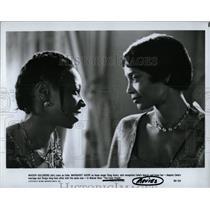 """Warner Bros', movie """"The Color Purple."""" - RRW00045"""