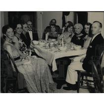 1934 Press Photo Central City 1934 - RRX76265