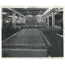 1955 Press Photo Onsrud Machine Works Inc - RRW55091