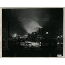 1940 Press Photo Jones and Laughlin Steel Revives - RRW64579