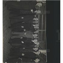 1938 Press Photo Grand Jury Jail George Coover - RRX95337