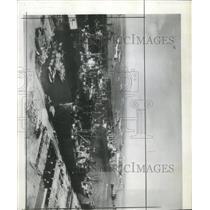 Press Photo Manila, Philippine Island - RRX93819