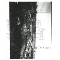 1980 Press Photo Stones Quarry Michigan - RRX96353