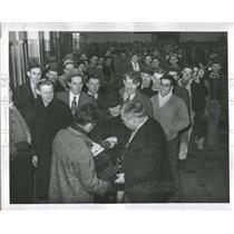 1947 Press Photo War Assets Property - RRV88691