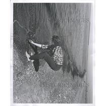 1964 Press Photo Stones - RRX96357