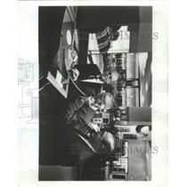 1965 Photo Carson Pirie Scott And Co Credit System - RRX96227